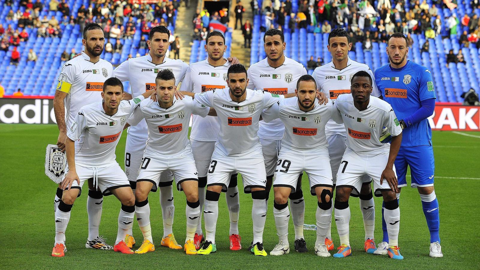 Сделать ставку на сегодняшнюю игру футбол россия алжир