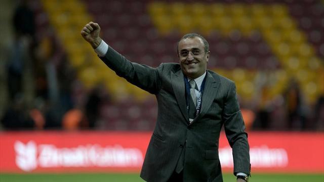 """""""Gomis ücretinin 5 milyon euroya çıkarılmasını istedi"""""""