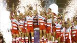 Finale Challenge Cup - Après 2006, Gloucester ajoute de nouveau son nom au palmarès (19-13)
