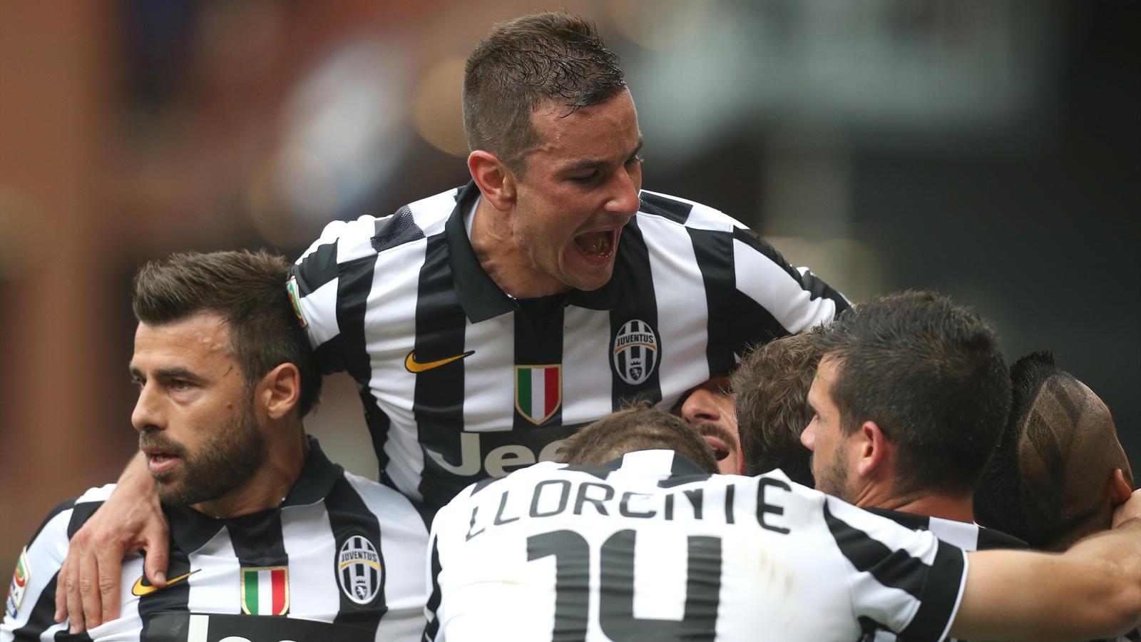 Le topic de la Juventus de Turin, tout sur la vieille dame ! - Page 9 1472225-31441620-1600-900