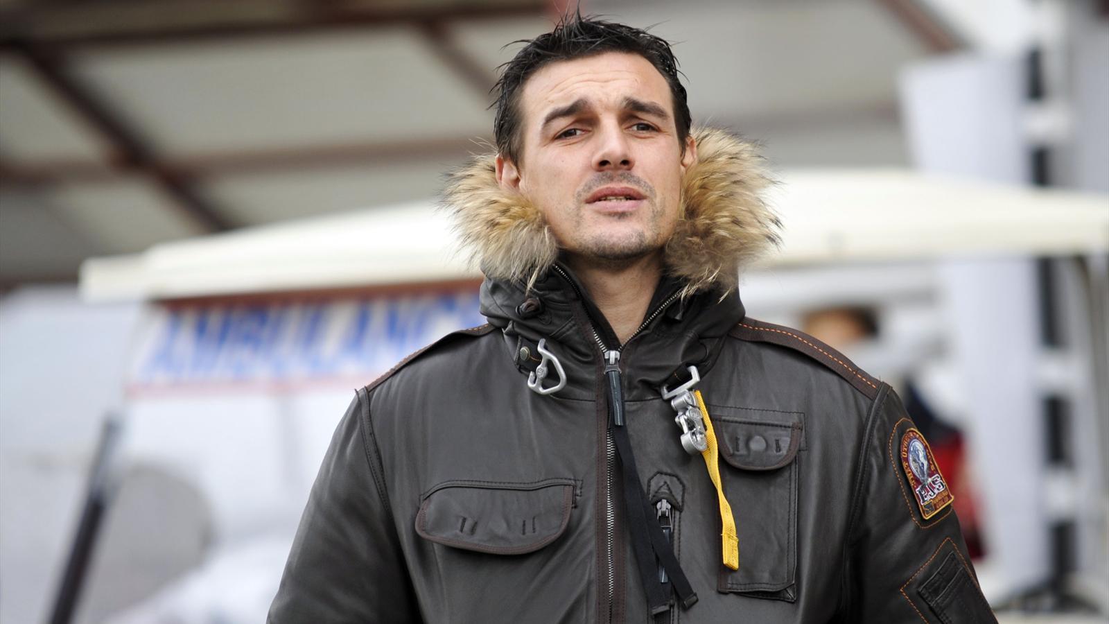 Nicolas Brusque (2010)