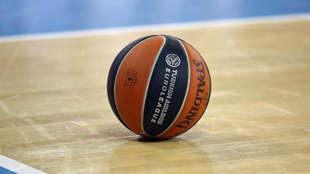 EuroLeague'de 27. haftanın programı