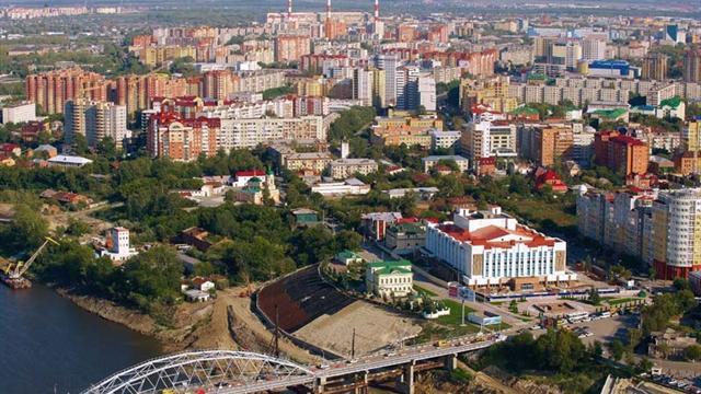 Тюменский этап кубка Мира побиатлону могут перенести вБеларусь