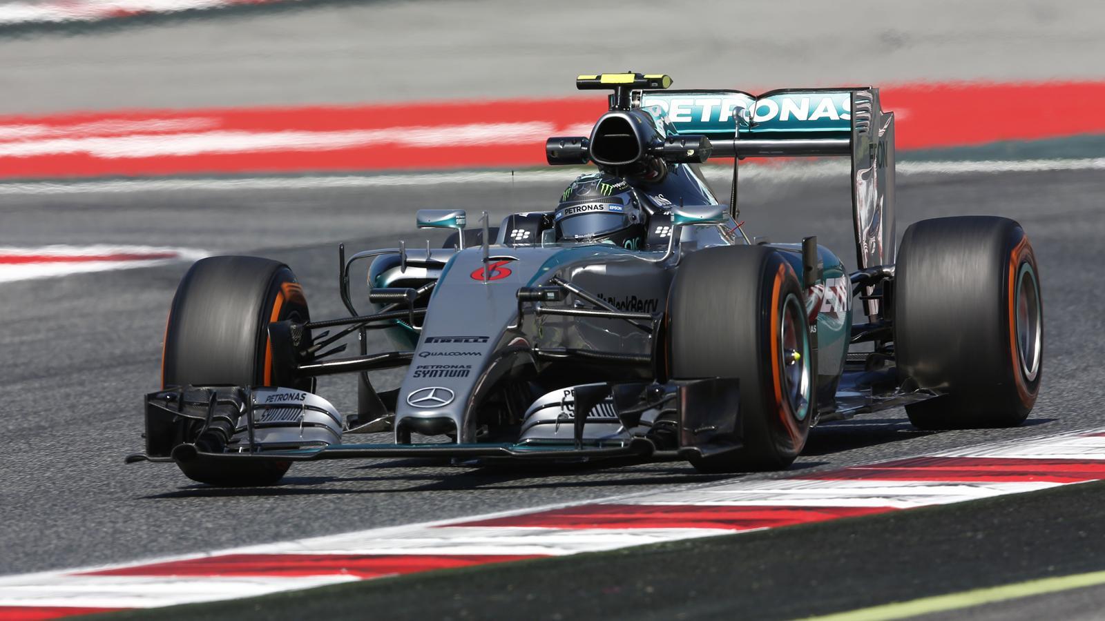 Spécial Sebastian Vettel (Formule un) - Page 18 1493930-31875752-1600-900