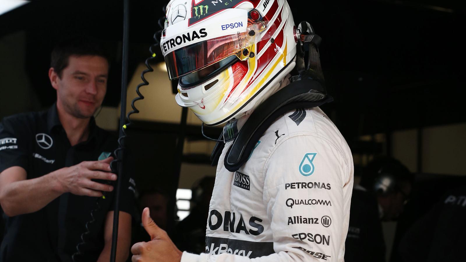 Spécial Sebastian Vettel (Formule un) - Page 18 1497659-31950332-1600-900
