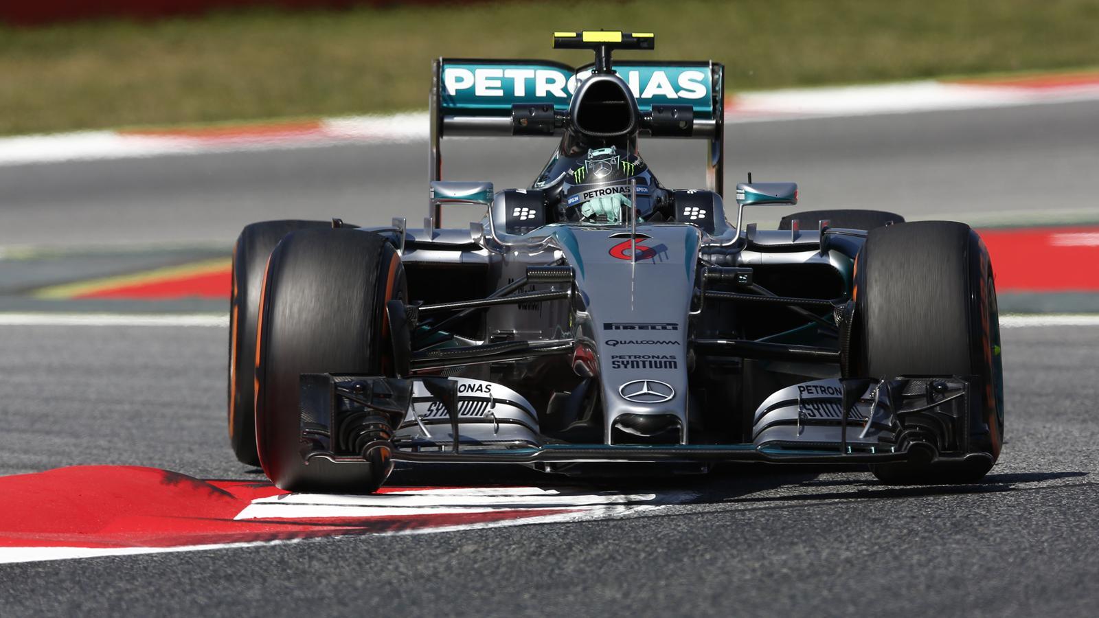 Spécial Sebastian Vettel (Formule un) - Page 18 1497660-31950352-1600-900