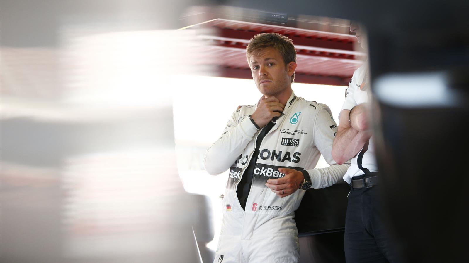Spécial Sebastian Vettel (Formule un) - Page 18 1497663-31950412-1600-900