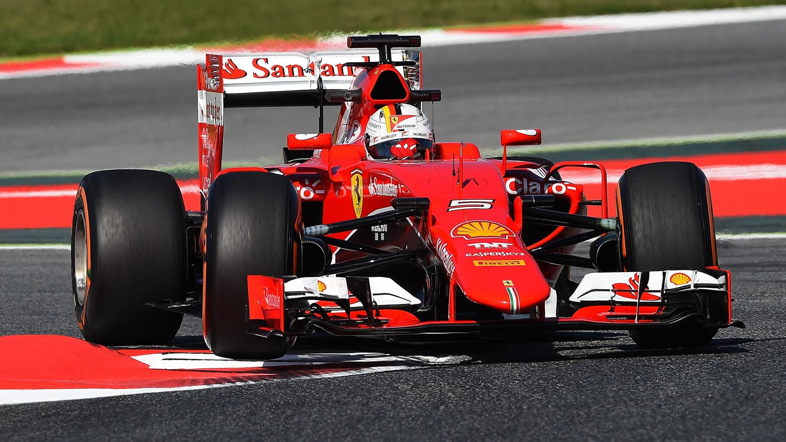 Spécial Sebastian Vettel (Formule un) - Page 18 1498361-31964372-1600-900