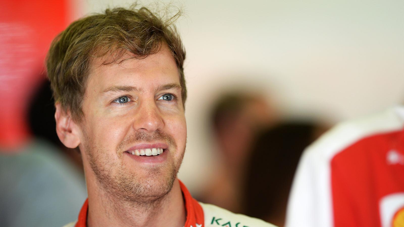 Spécial Sebastian Vettel (Formule un) - Page 19 1498362-31964392-1600-900