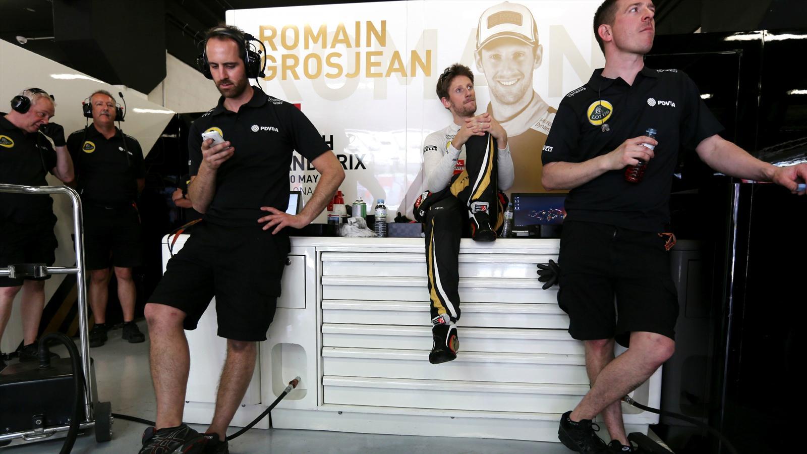 Spécial Sebastian Vettel (Formule un) - Page 18 1499130-31979752-1600-900