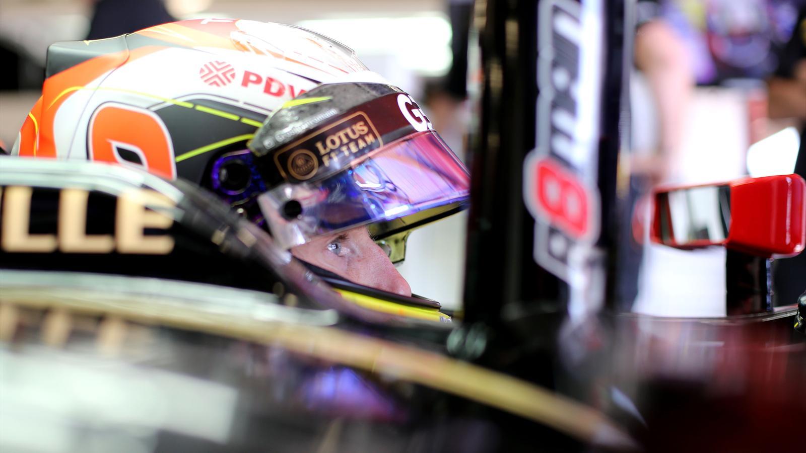Spécial Sebastian Vettel (Formule un) - Page 18 1499131-31979772-1600-900