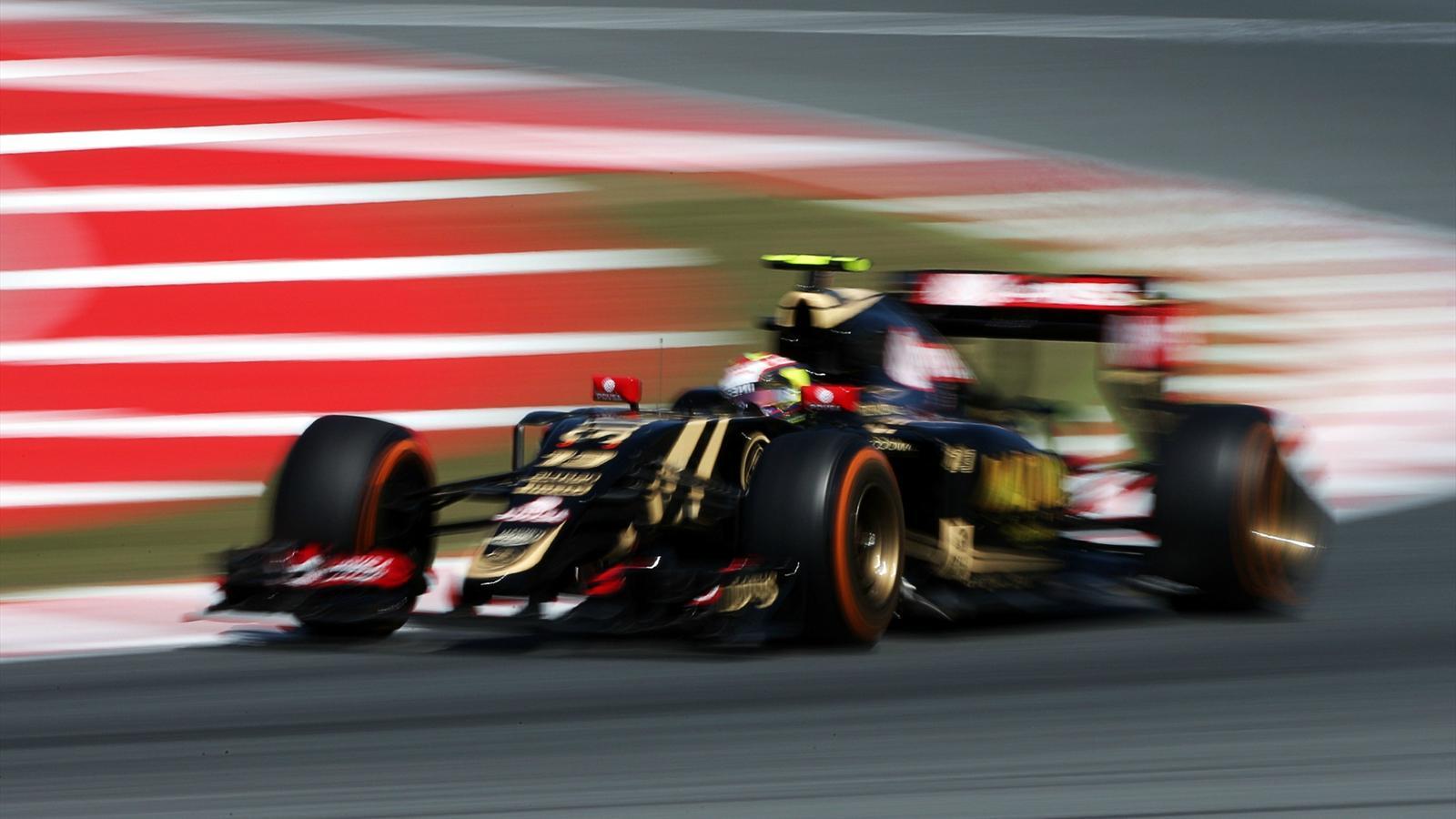 Spécial Sebastian Vettel (Formule un) - Page 18 1499135-31979852-1600-900