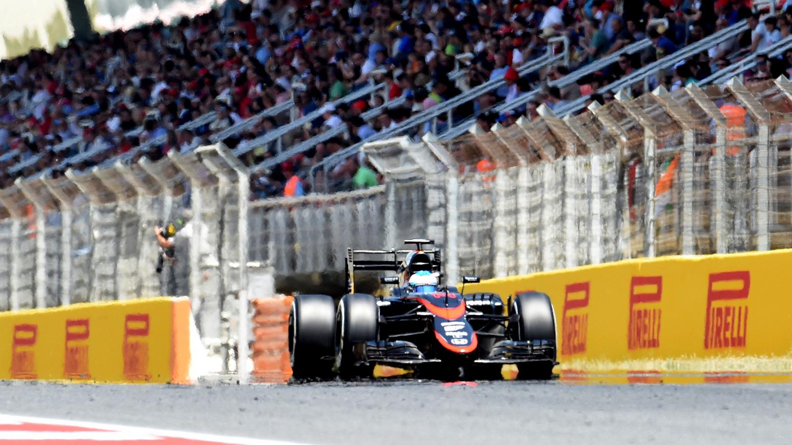 Spécial Sebastian Vettel (Formule un) - Page 18 1499183-31980812-1600-900