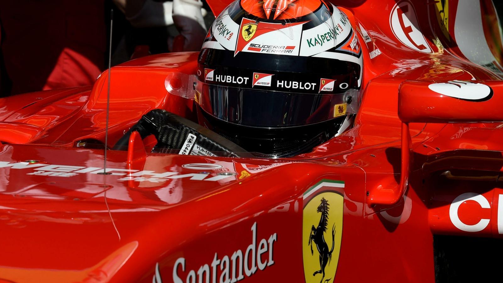 Spécial Sebastian Vettel (Formule un) - Page 18 1499549-31988132-1600-900