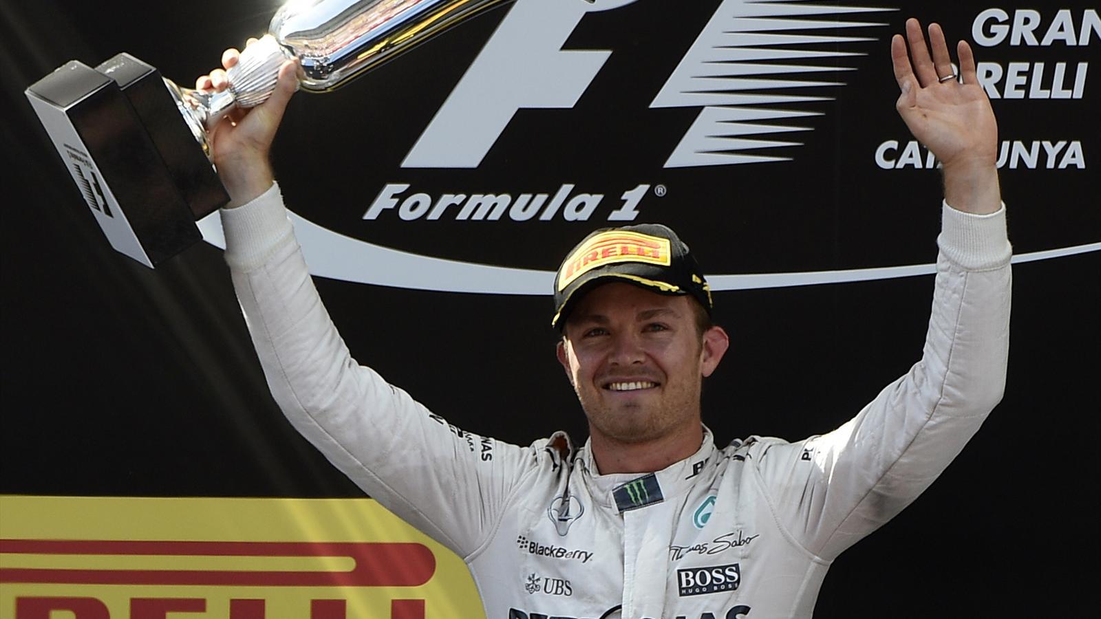 Spécial Sebastian Vettel (Formule un) - Page 18 1504213-32081428-1600-900