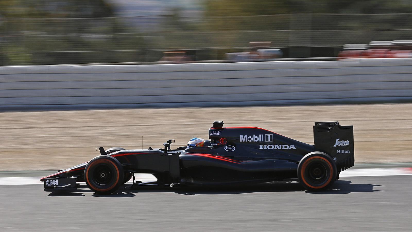 Spécial Sebastian Vettel (Formule un) - Page 18 1504258-32082328-1600-900