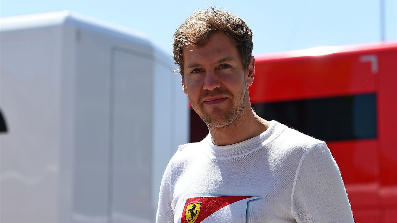 Spécial Sebastian Vettel (Formule un) - Page 18 1505455-32106268-1600-900