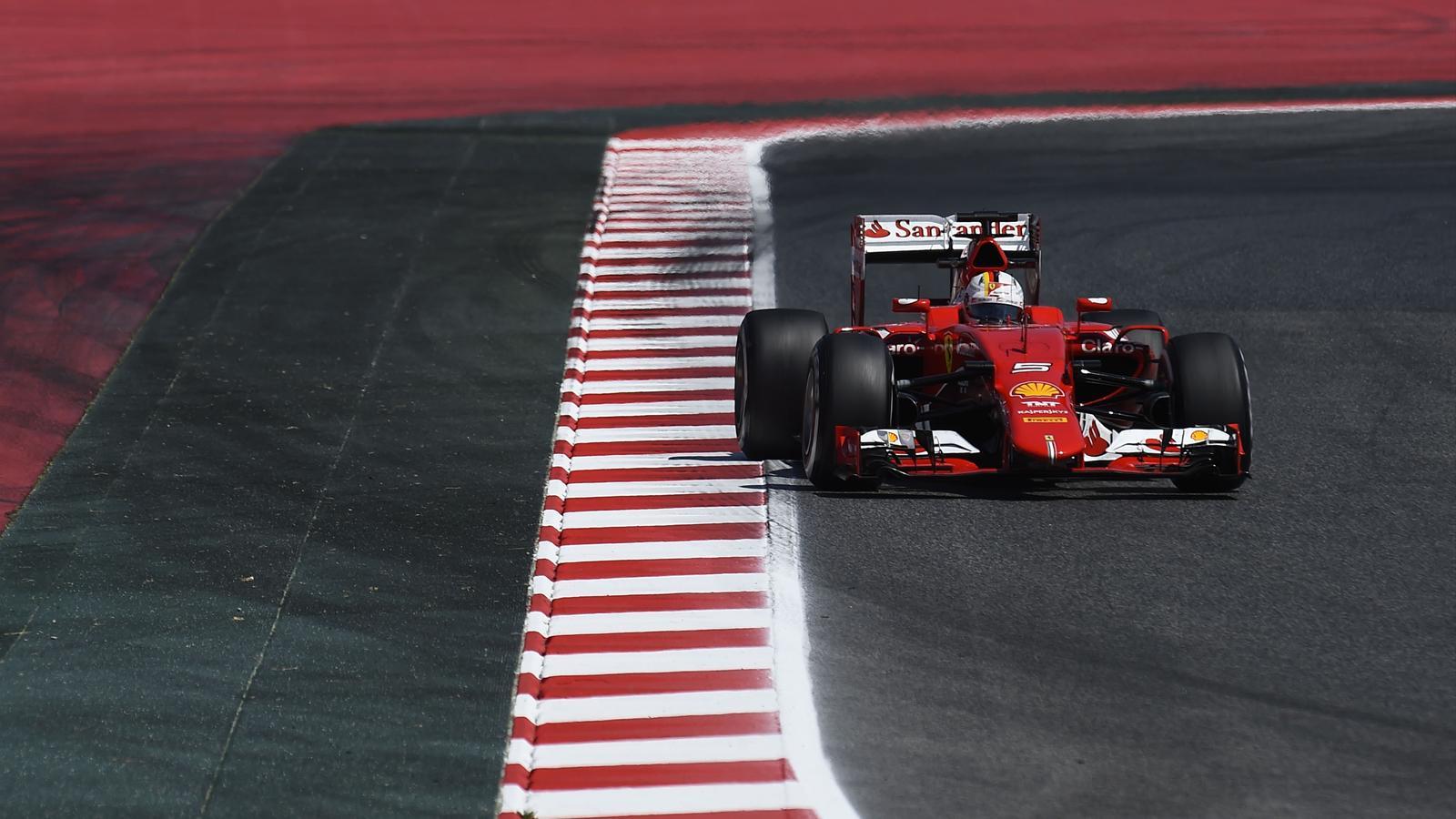 Spécial Sebastian Vettel (Formule un) - Page 18 1505457-32106308-1600-900