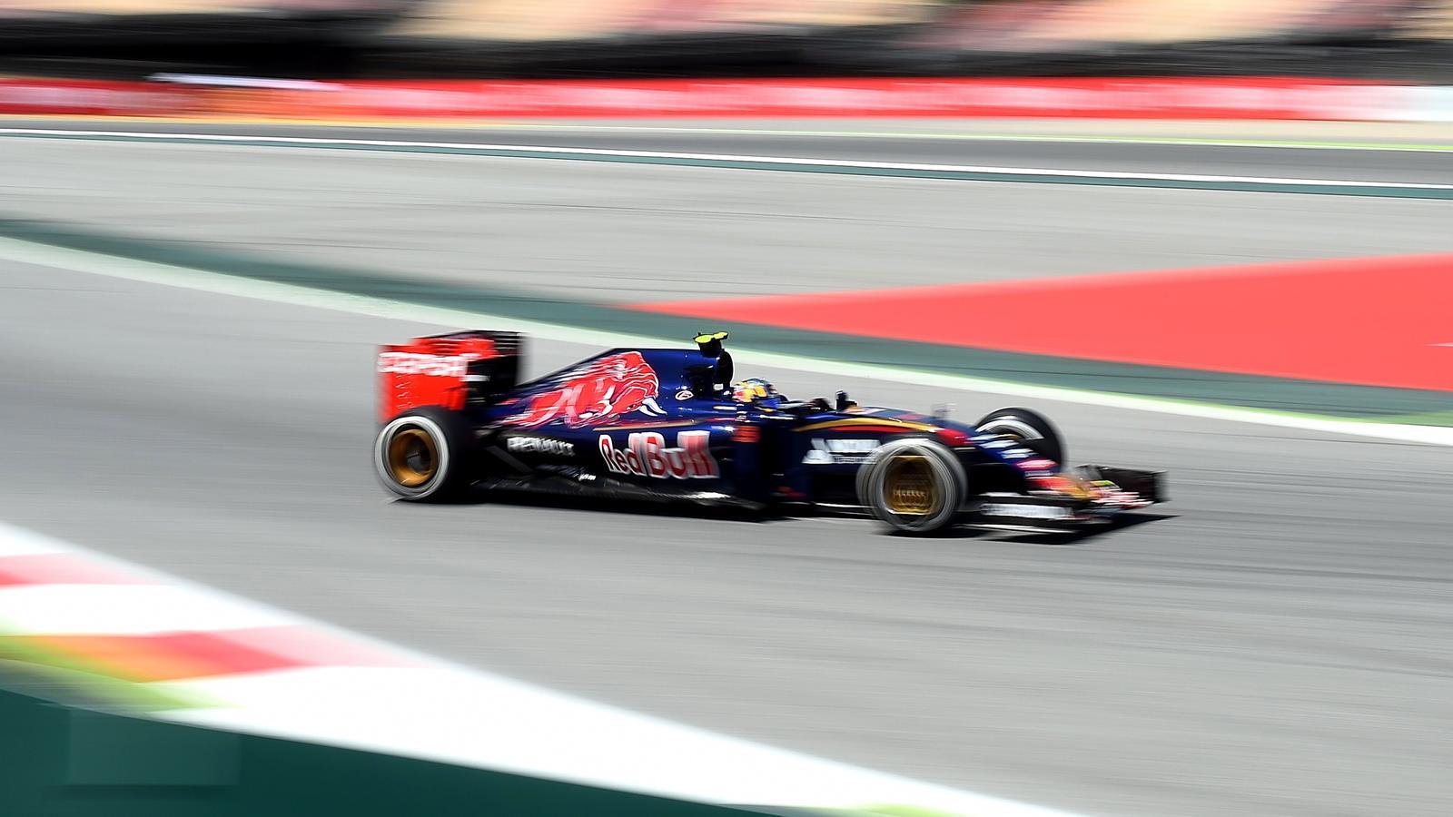 Spécial Sebastian Vettel (Formule un) - Page 18 1505697-32111108-1600-900