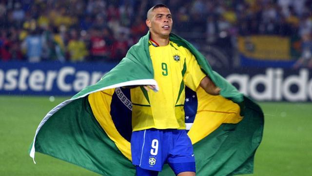 Роналдо станет гостем «Вечернего Урганта»