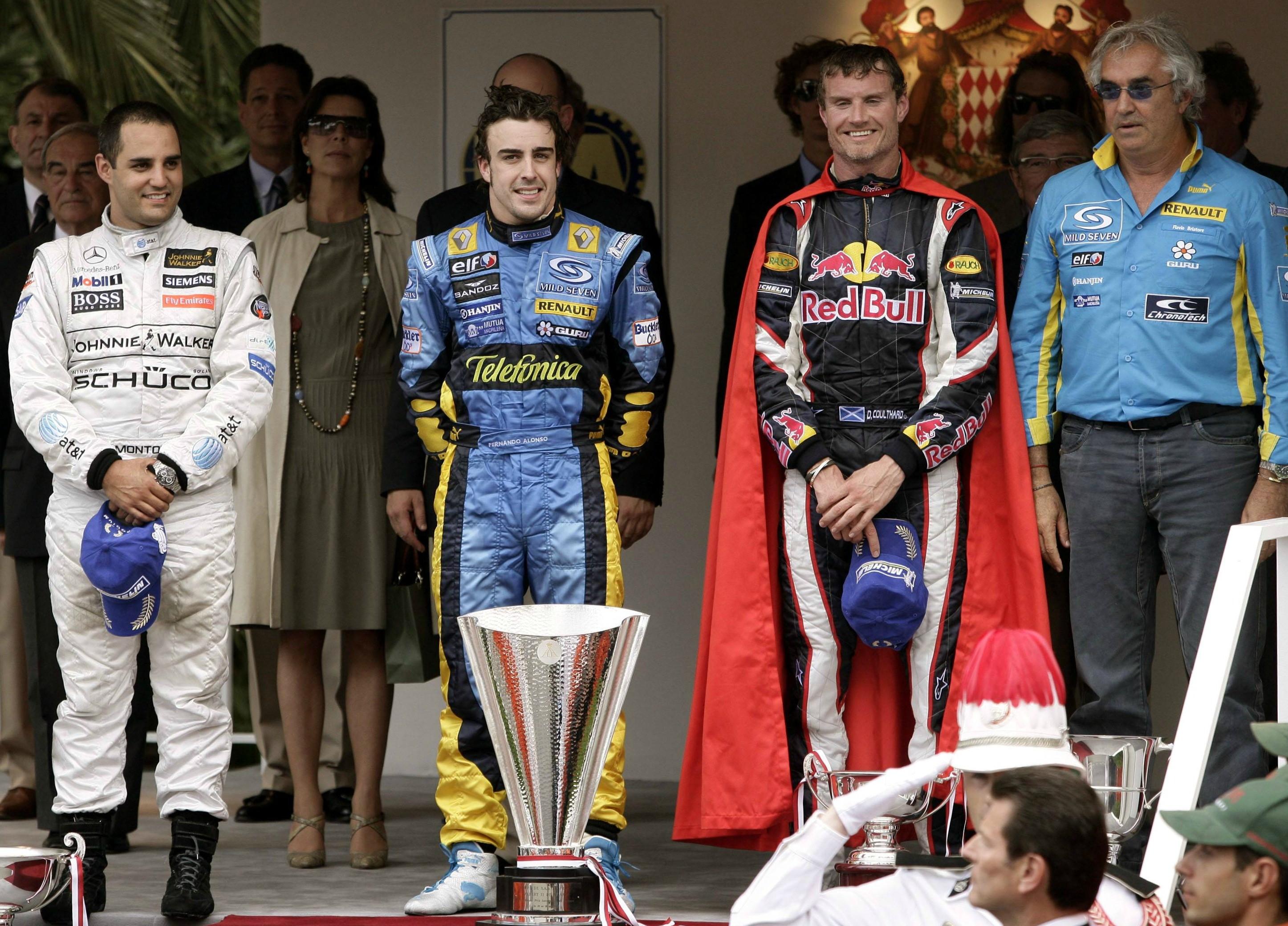 Spécial Sebastian Vettel (Formule un) - Page 19 1563387