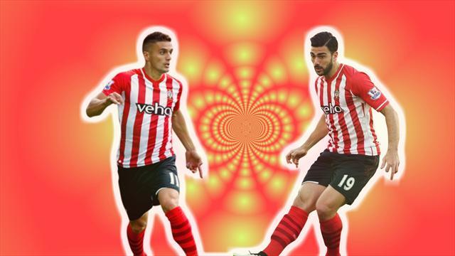 Больше не «святой». 5 футболистов, которых «Саутгемптон» выгодно продаст летом