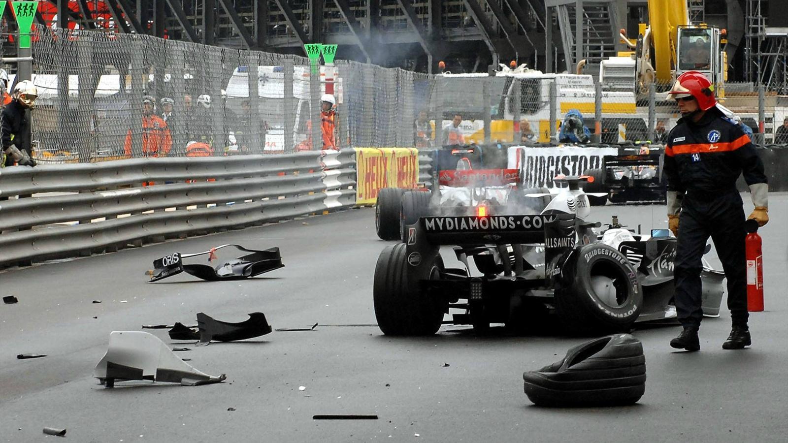 Spécial Sebastian Vettel (Formule un) - Page 19 1571233-33422042-1600-900
