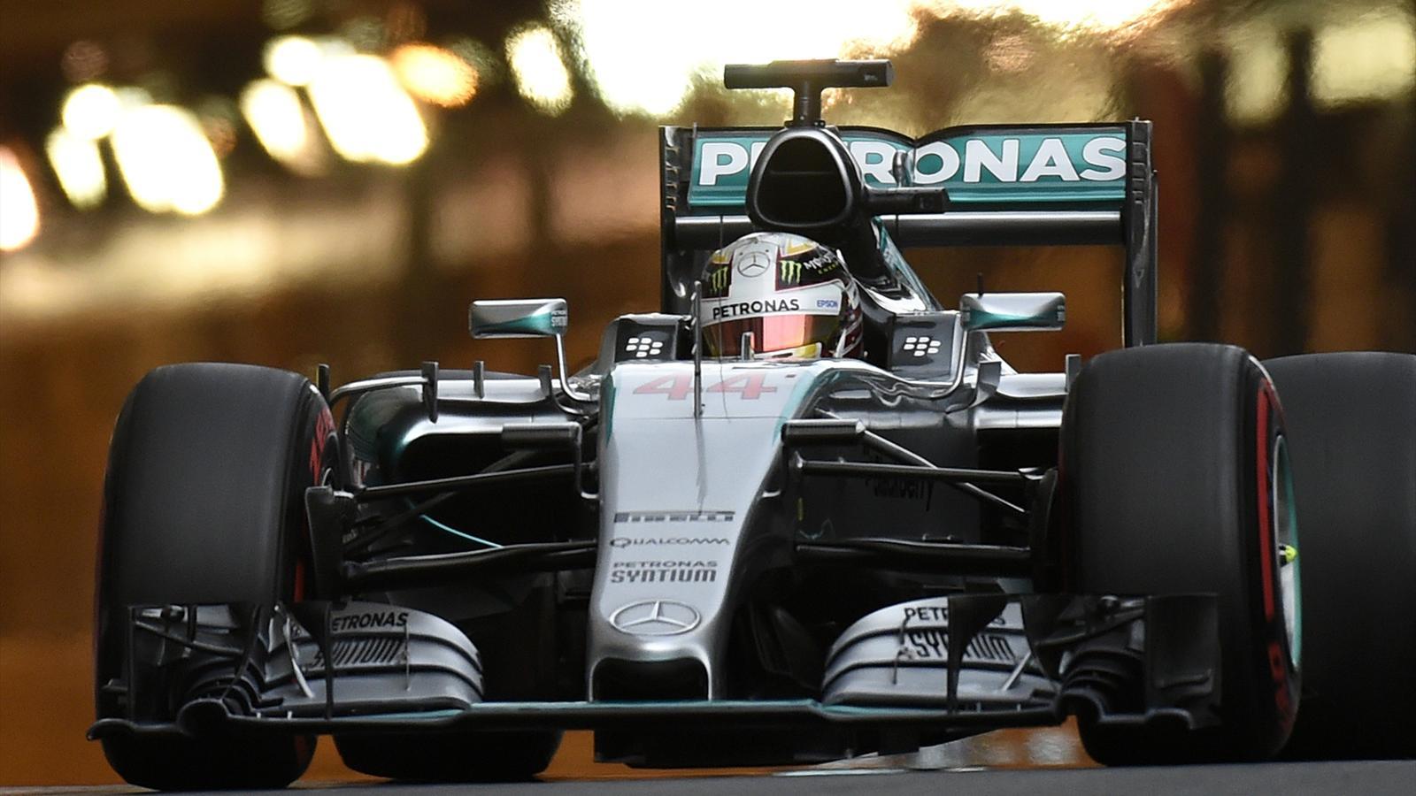 Spécial Sebastian Vettel (Formule un) - Page 20 1571781-33433002-1600-900