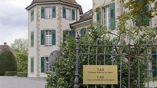 Interdiction de recrutement : Chelsea a bien fait appel auprès du TAS