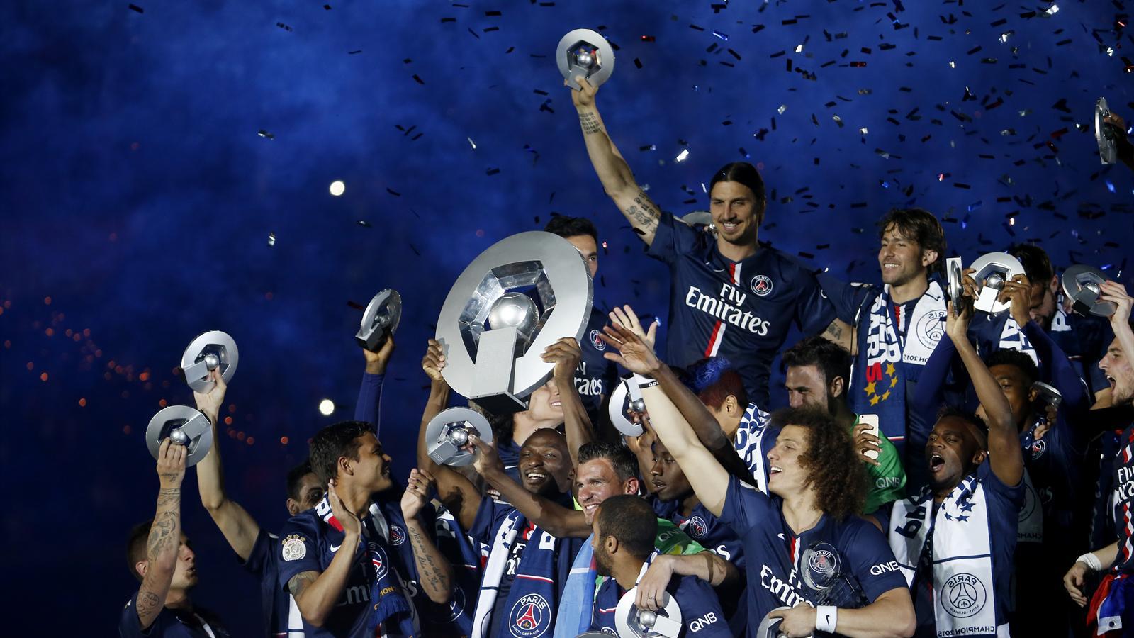 Prochaine rencontre euro 2016