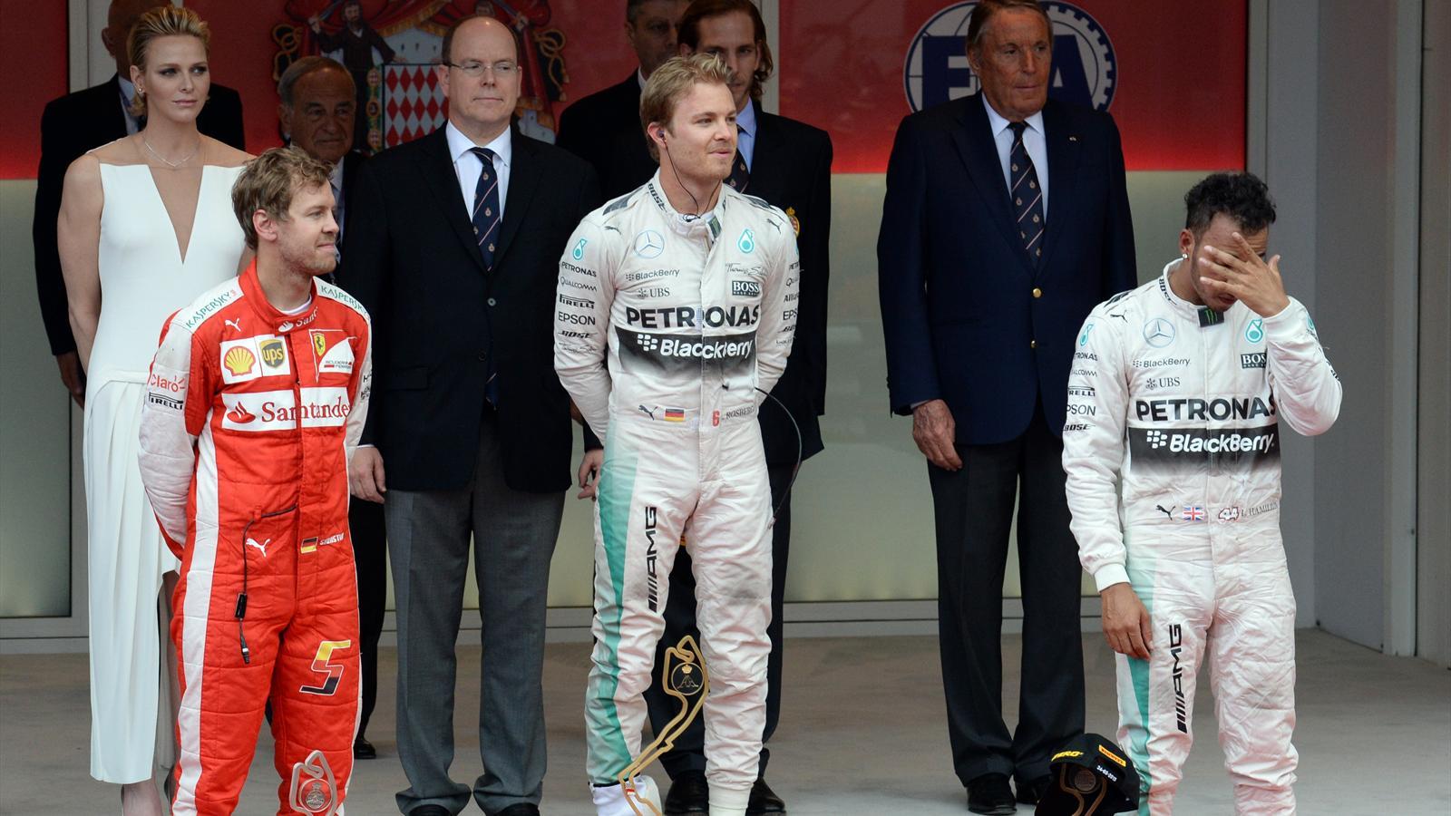 Spécial Sebastian Vettel (Formule un) - Page 20 1573970-33476782-1600-900