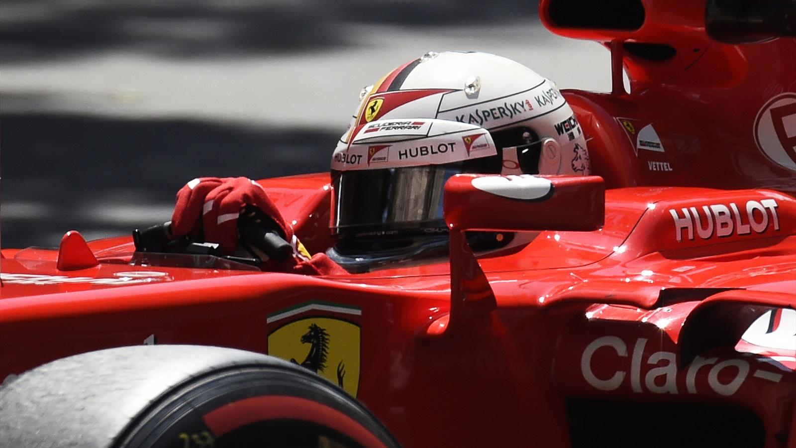 Spécial Sebastian Vettel (Formule un) - Page 20 1573998-33477342-1600-900