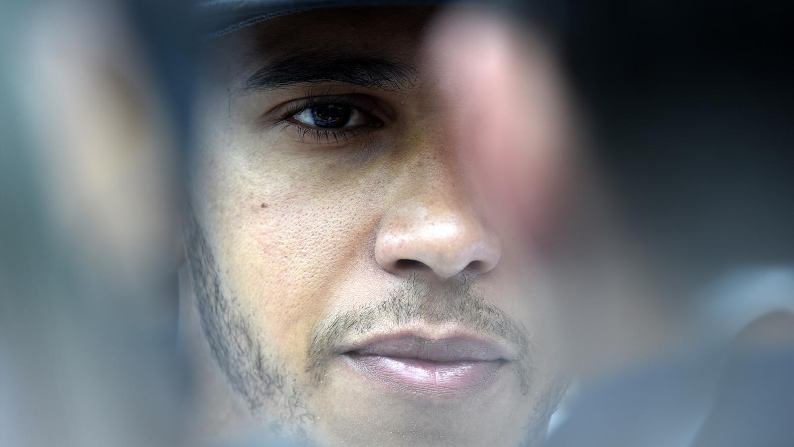 Spécial Sebastian Vettel (Formule un) - Page 20 1574169-33480762-1600-900