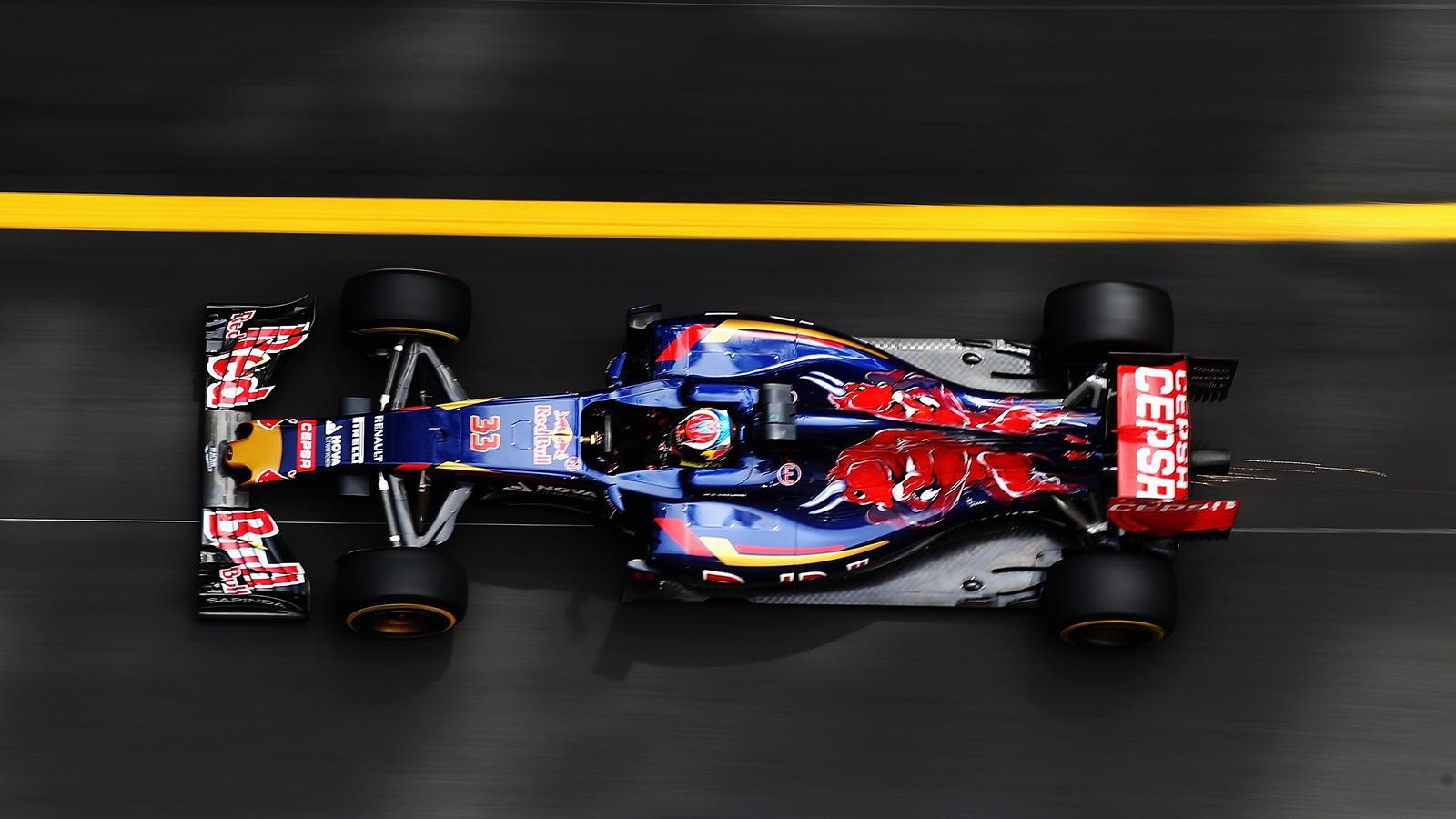 Spécial Sebastian Vettel (Formule un) - Page 20 1574310-33483582-1600-900