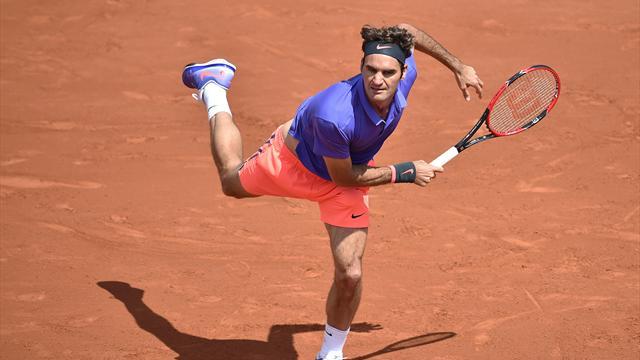 Rencontre tennis en direct