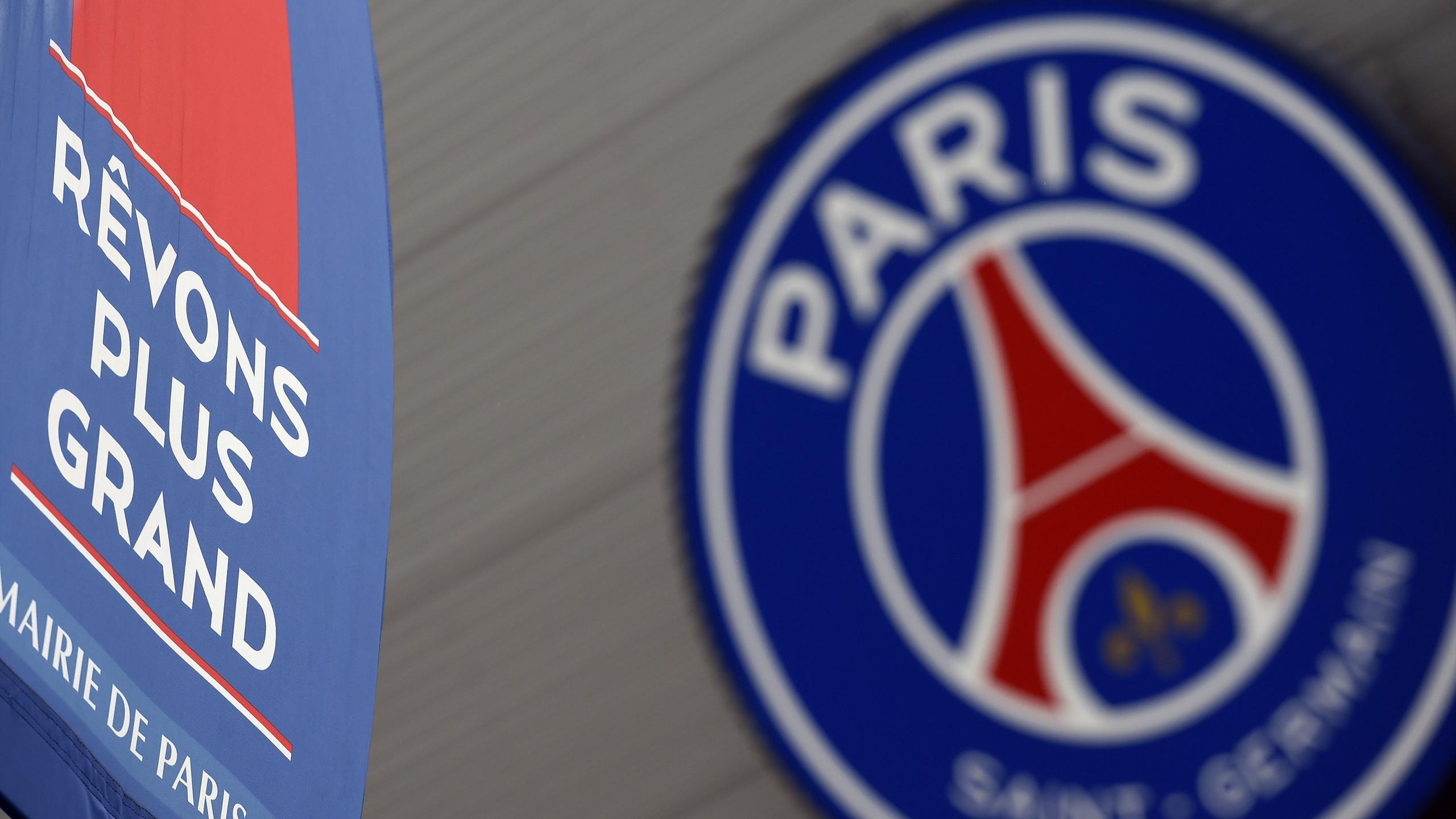 Le Genoa annule sa venue, le PSG affrontera Orléans