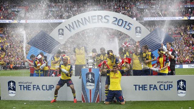 Арсенал астон вилла смотреть онлайн 30 мая