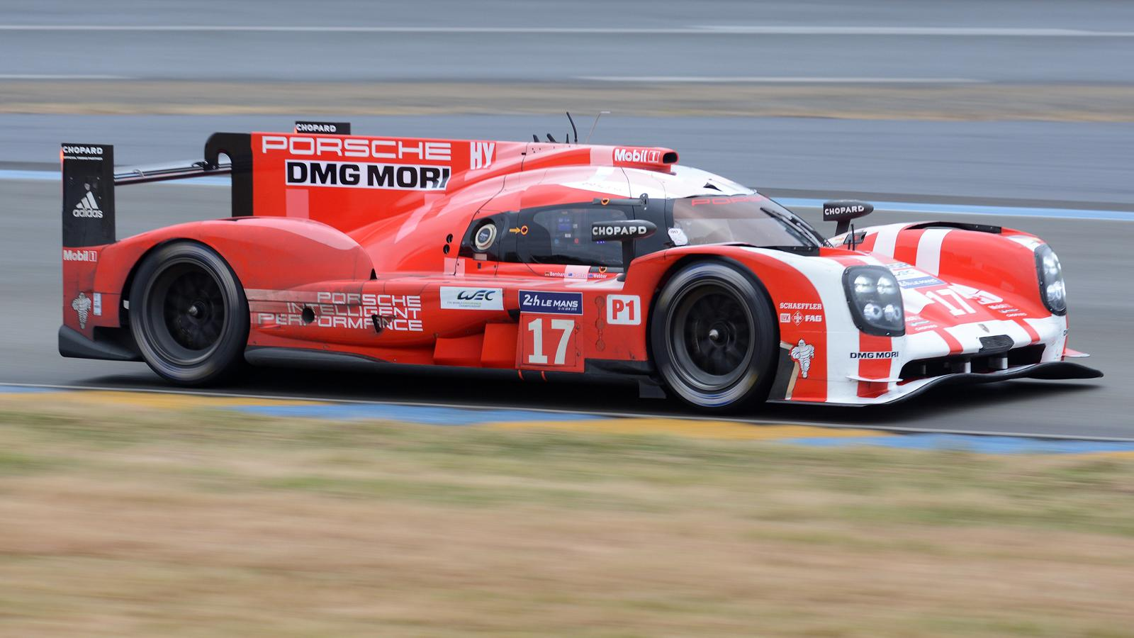 the 2015 le mans 24h race preview everything you need to know le mans 24hr 2015 wec eurosport. Black Bedroom Furniture Sets. Home Design Ideas