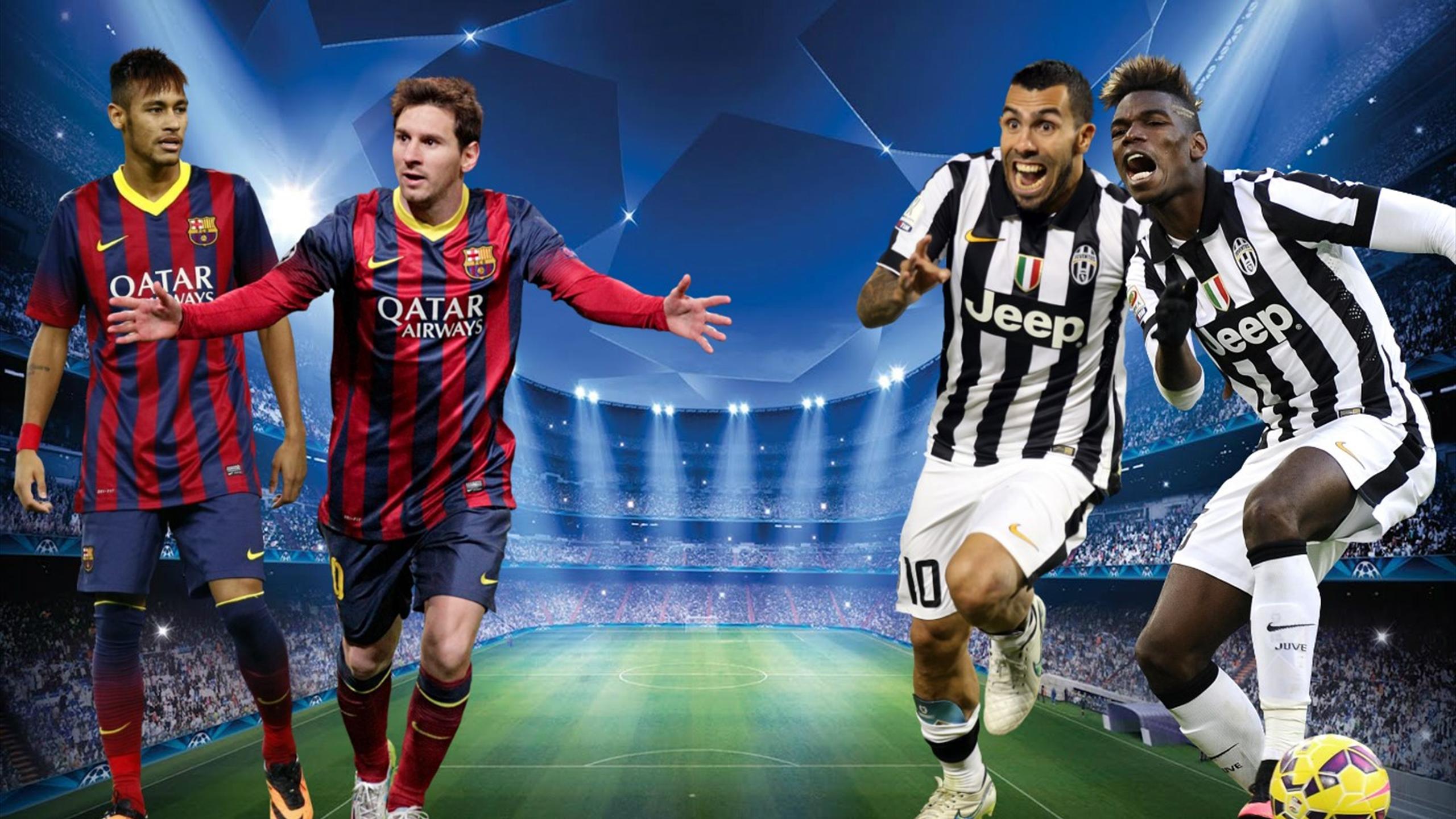 Прогнозы экспресс на футбол бесплатно