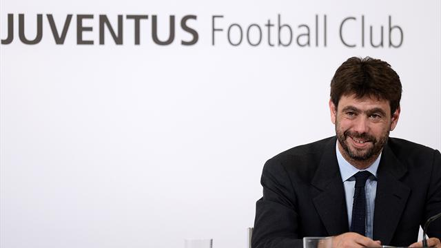 Andrea Agnelli andrà all'Antimafia; il legale della Juventus: