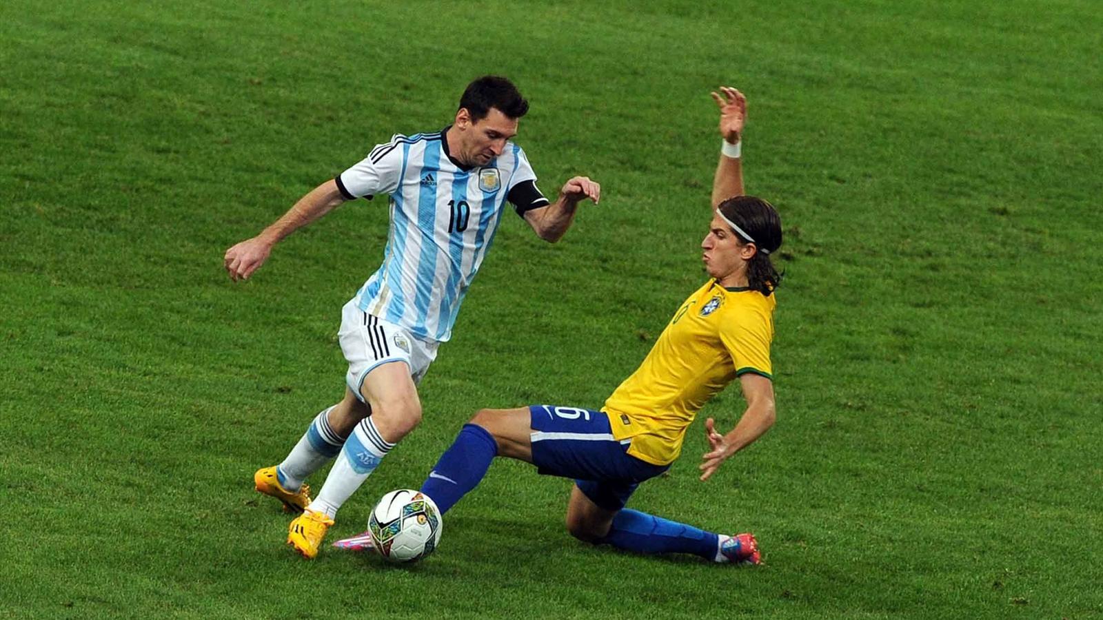 Copa America Calendrier.Infos Pratiques Et Calendrier Des Matches De La Copa America
