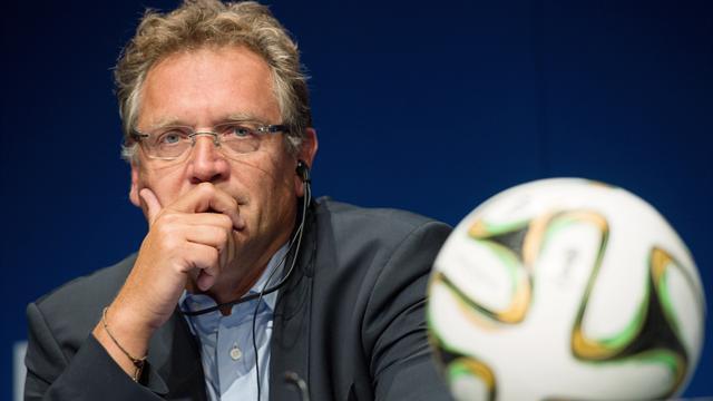 La FIFA aplaza el proceso de candidaturas para el Mundial 2026 y niega sobornos y pucherazos