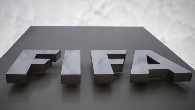 Et après tout ça, est-ce que la FIFA se relèvera ?