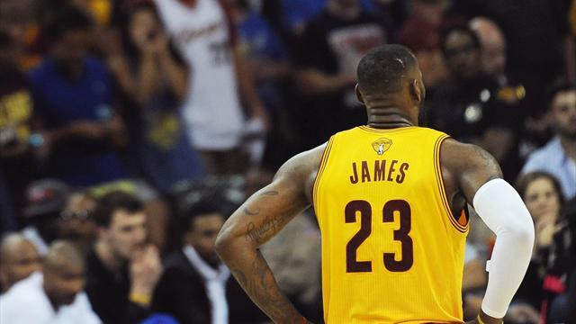 LeBron James vend sa maison � Miami pour 4,4 millions de dollars !