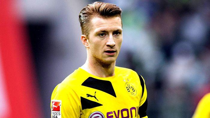 10 Transfergeruchte Mit Marco Reus Zlatan Ibrahimovic Bastian
