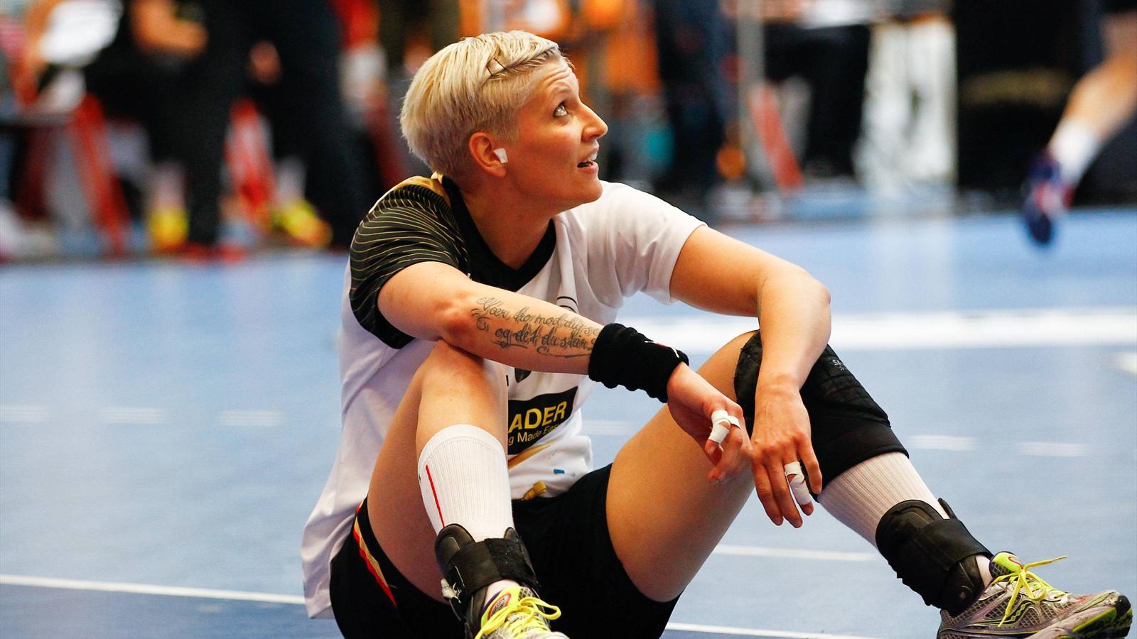 Handball Wm Frauen Spielplan