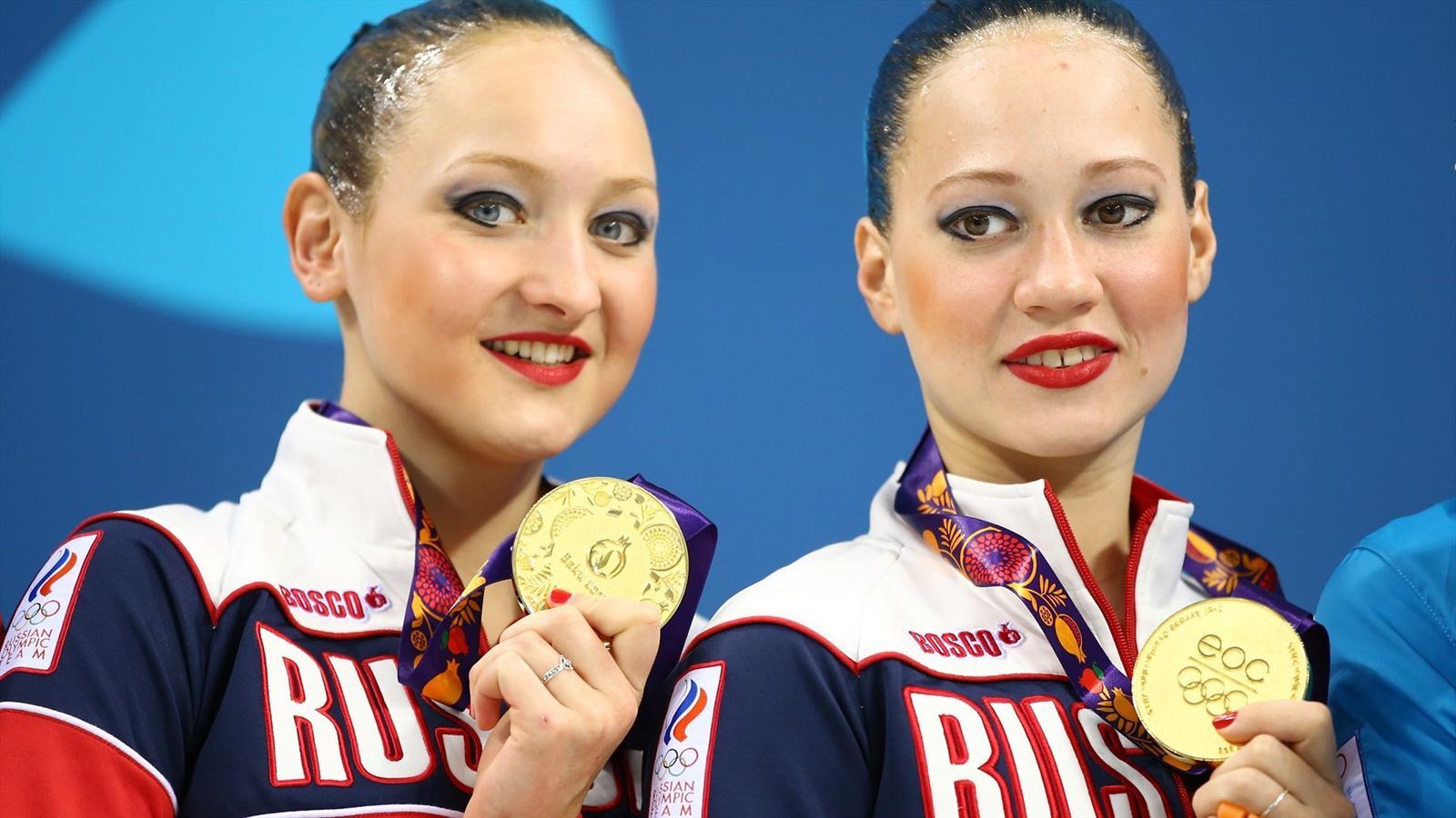 Русские спортсменки фото 7 фотография