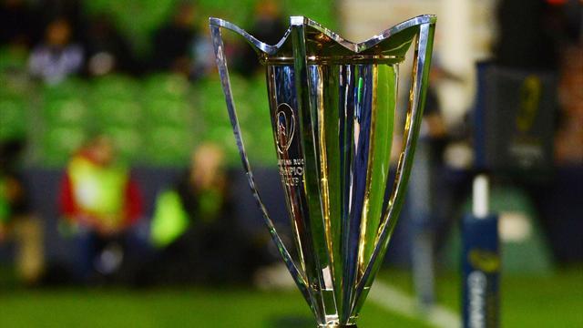 L'EPCR annonce le calendrier de la saison 2016/2017 et les finales à Edimbourg