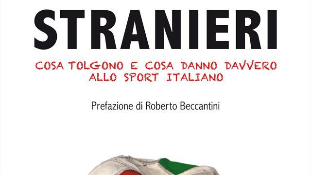 I 10 libri sportivi per l'estate