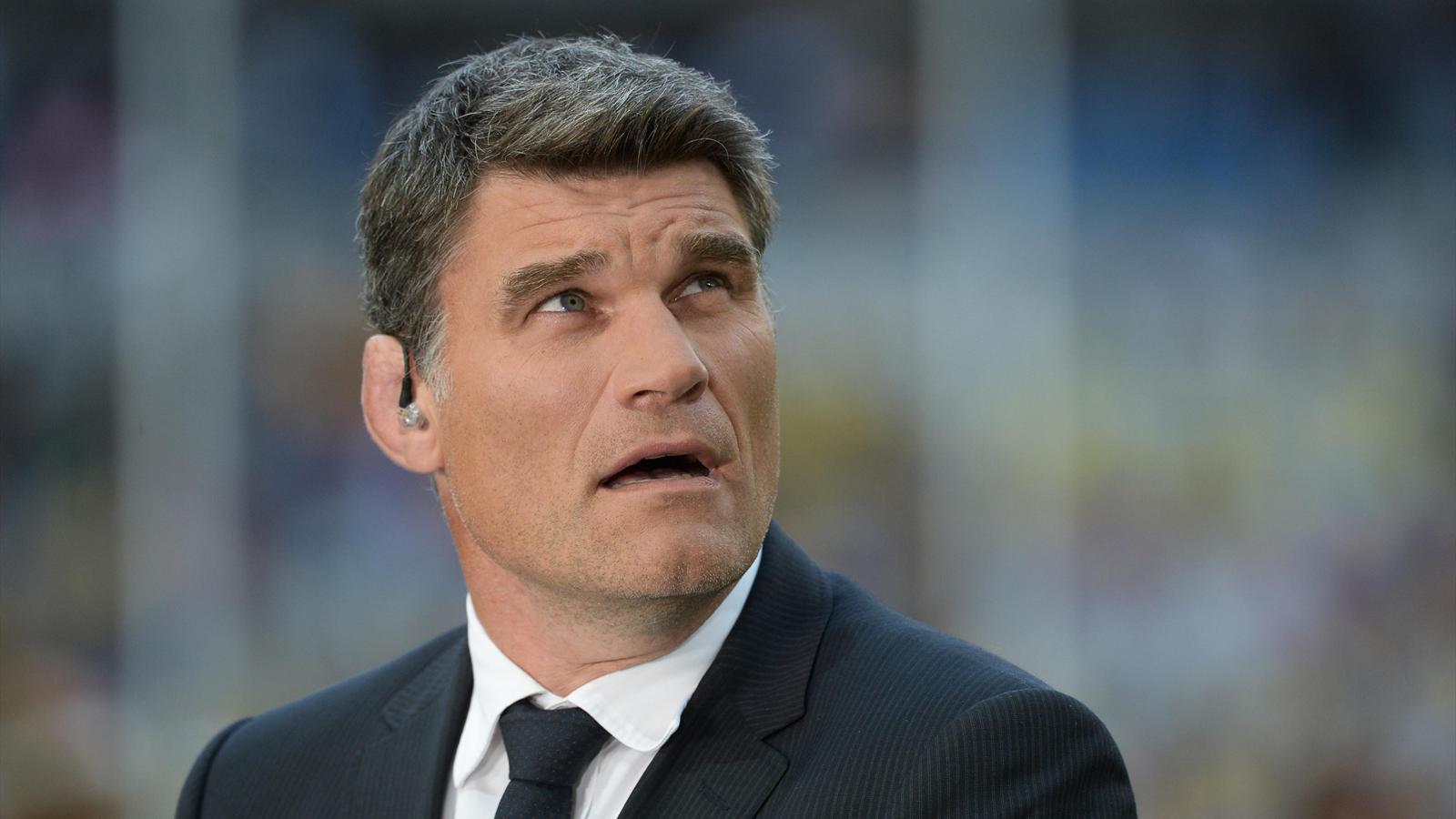 Fabien Pelous, nouveau directeur sportif de Toulouse